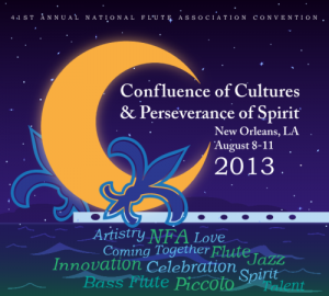 NFA Conference 2013